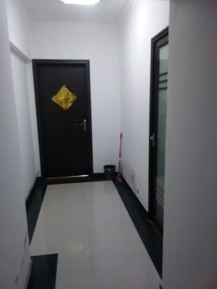 西安新开家庭公寓预订价格,联系电话 位置地址图片