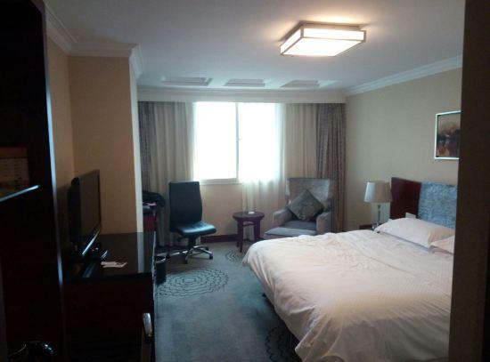 合肥辰茂和平酒店预订价格,联系电话 位置地址