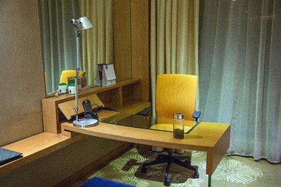 兴义别墅室内装修设计