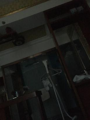 下川岛星晨·海天大酒店