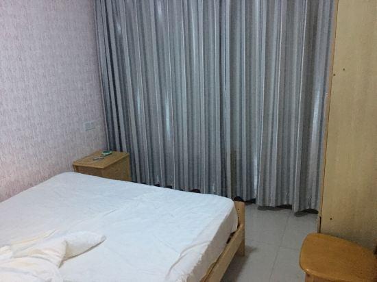 三亚大东海海悦湾海景度假公寓