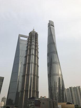 如家快捷酒店(上海陆家嘴东方路浦电路地铁站店)地图交通