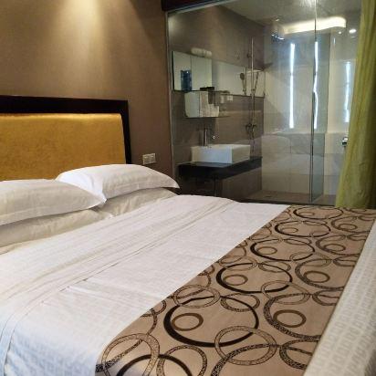 珠海海景酒店