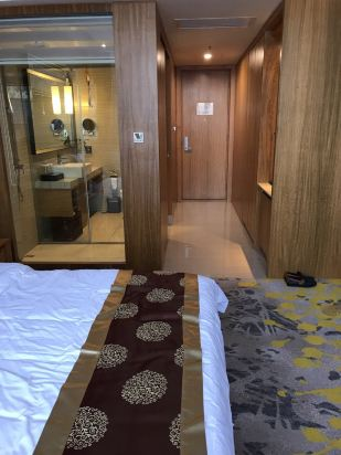 松滋洈水假日酒店预订价格,联系电话位置地址【携程