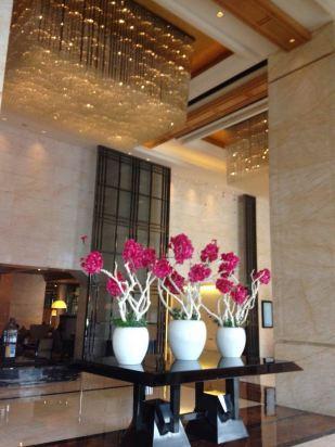石狮绿岛国际酒店预订价格
