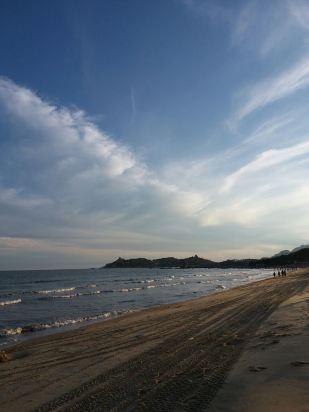 江门台山浪琴湾度假村点评