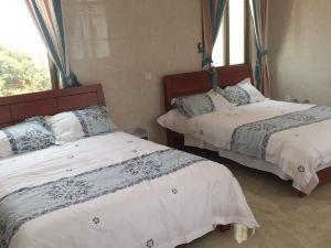 漳浦海天一色旅馆
