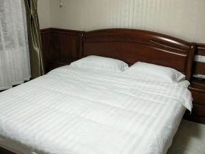 蓬莱尚朋宾馆