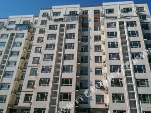 营口鞍钢山海海边公寓