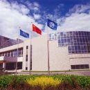 中国知识产权培训中心
