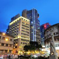 京都彩世界1396j(Metropole Hotel Macau)