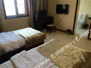 忻州吉祥源旅馆