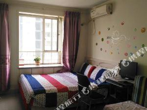 淄博阳光天堂公寓