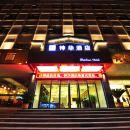 银川神华酒店(鼓楼店)