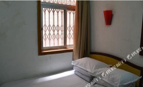 深圳7平米房子图片
