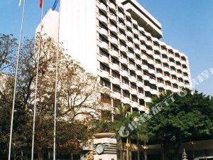 福建省邮电公寓
