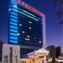 维也纳国际酒店(深圳前海店)