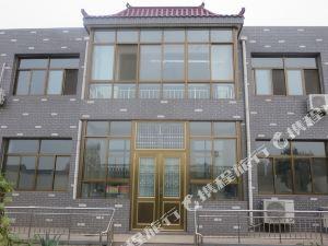 滦县红星农家园