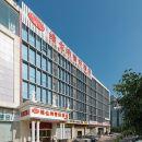 维也纳智好酒店(深圳宝能城市广场店)