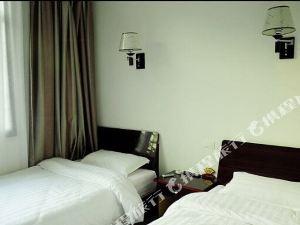 安顺生态乡村旅馆