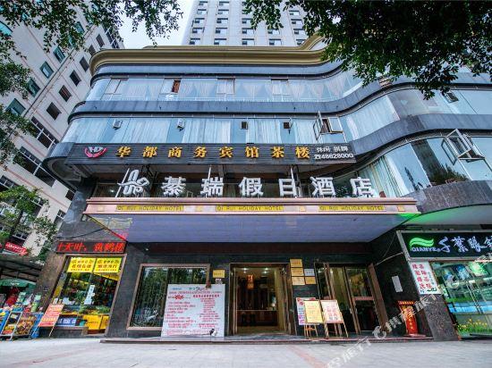 綦江律师 110网綦江律师/律师事务所在线法律咨询服务