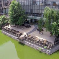 北京民族园智选假日bwin国际平台网址
