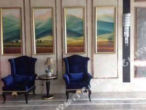 芜湖艾美酒店公寓