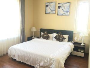 烟台玲珑寓酒店式公寓