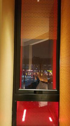 西安威斯汀大酒店预订价格,联系电话 位置地址