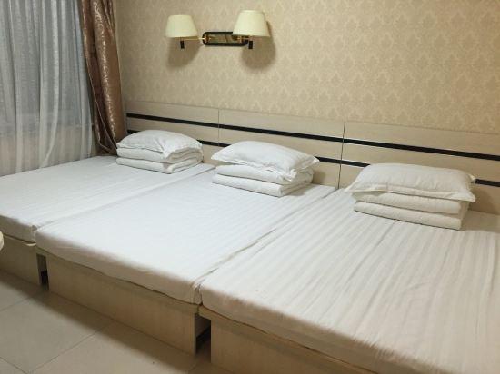 桓仁佰顺宾馆预订价格,联系电话位置地址【携程酒店】
