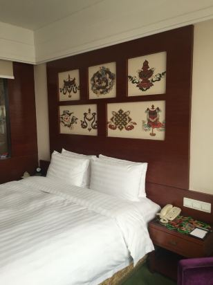 呼和浩特内蒙古饭店预订价格,联系电话 位置地址