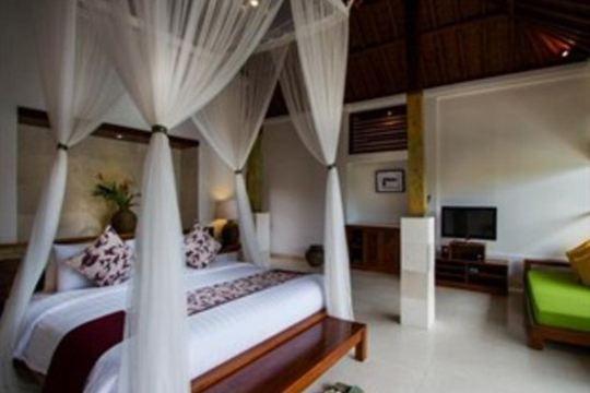 【携程攻略】巴厘岛阿拉姆比达达瑞别墅酒店预订价格