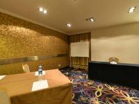 216会议室