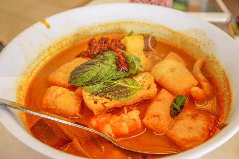 春节在路上听不完的槟城美食,吃不厌的宁波故事美食鼓楼一条街地址槟城图片