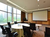 大会议室3+4