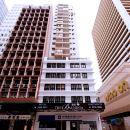 香港宝轩酒店(中环)(The Bauhinia Hotel(Central))