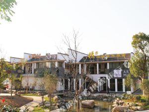 黄山摄乐国际青年旅舍