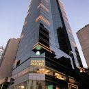 香港港岛太平洋酒店(Island Pacific Hotel)