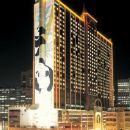 ���ϻG��o潵�դ簵(Panda Hotel)