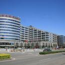 北京清华紫光国际交流中心