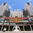 澳门置地广场酒店(Landmark Macau)