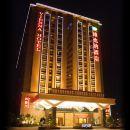 维也纳酒店(深圳横岗新城店)