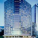香港湾仔帝盛酒店(Dorsett Wanchai)