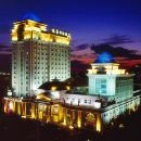 乌鲁木齐瑞豪国际酒店