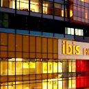 �˱�˼������ϻ��Ƶ� (ibis Hong Kong Central and Sheung Wan hotel)