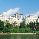 精通酒店(桂林大酒店)