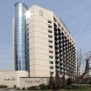 北京中建紫竹酒店