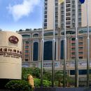 广州华厦国际商务酒店