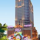 澳门利澳酒店(Rio Hotel)