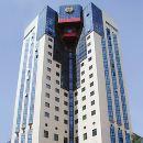 哈尔滨帕弗尔饭店
